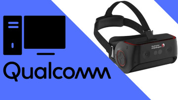1552983304_snapdragon_845_vr_to_pc