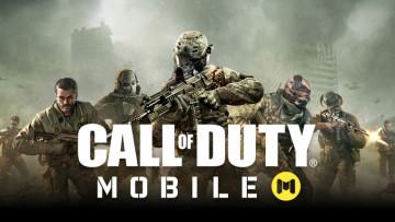 1552989129_mobile