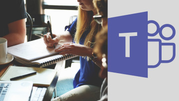1552997155_microsoft_teams