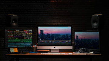 1553001863_apple-imac-gets-2x-more-performance-video-editing-03192019