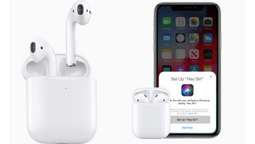 1553087464_apple_airpods