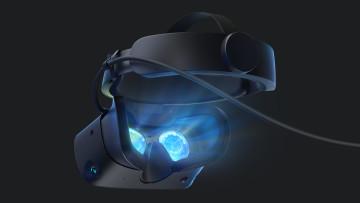 1553100507_oculus-rift-s-rear-strap-lenses