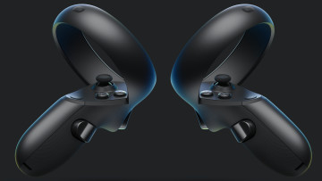 1553100732_oculus-rift-s-touch-controllers-s