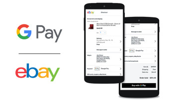 1553204149_google_pay_for_ebay