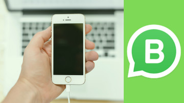 1553210789_whatsapp_business
