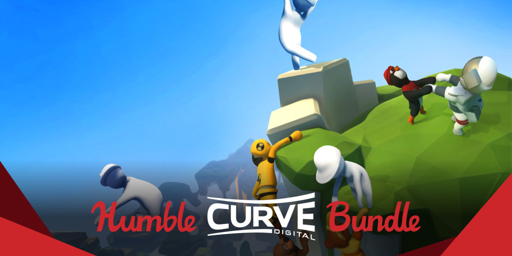 Weekend PC Game Deals: Spring sales and freebies curve in