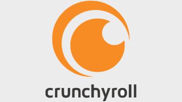 1553281643_crunchyroll_logo