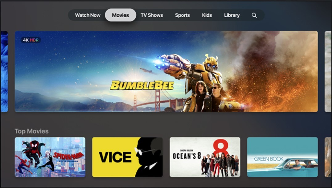 Apple brings Apple TV to over 100 countries, launches Apple TV+ - Neowin