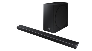 1553618069_q-series-soundbar-hw-q70r_main