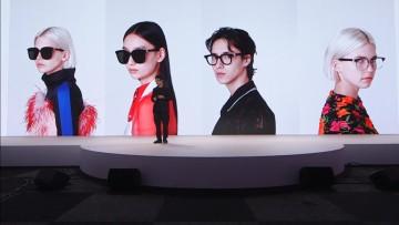 1553624335_huawei_smart_glasses