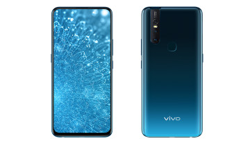 1553681734_vivo_s1_front_and_back