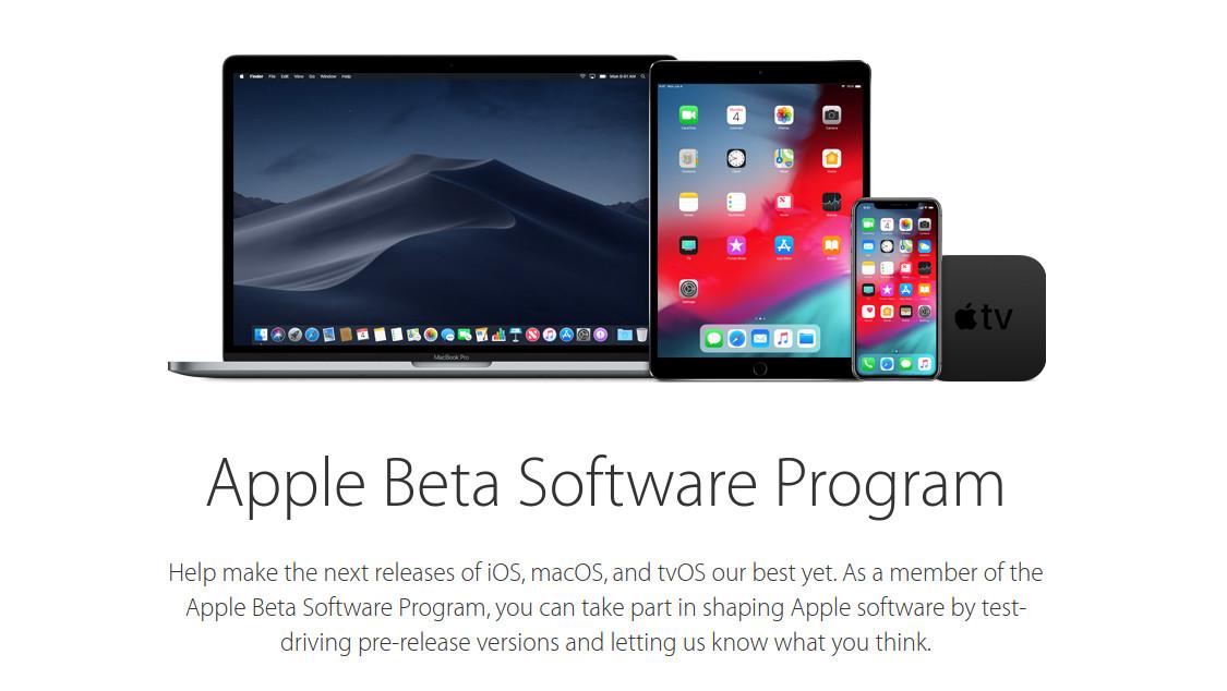 tvos 10 beta software profile download