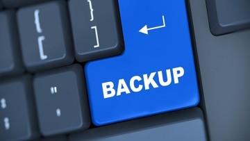 1554037107_backup