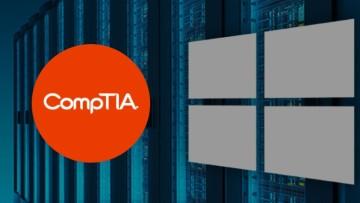 1554106226_microsoft-server-comptia