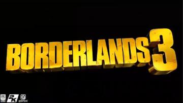 1554150078_borderlands