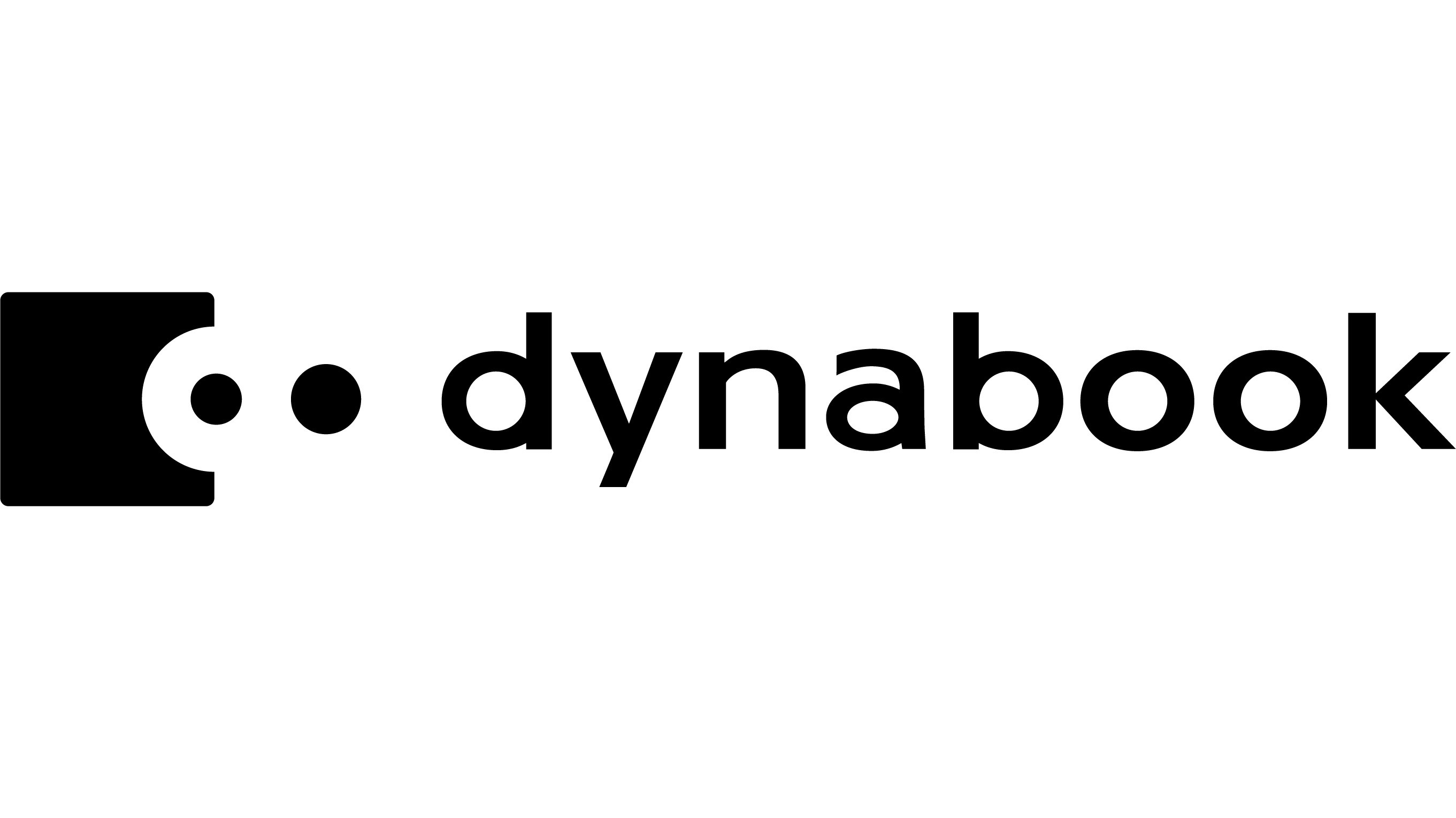 Toshiba changes its name to Dynabook in America - Neowin