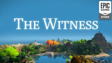 1554319863_witness