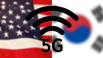 1554369923_south_korea_us_5g