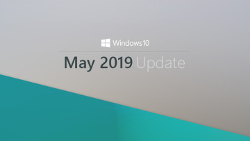 1554392345_may2019update