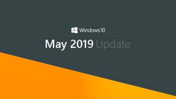 1554392360_may2019update4