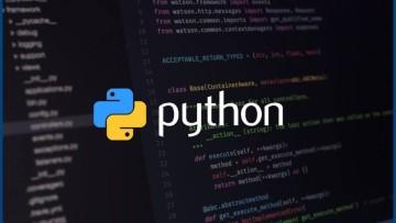 1554450334_python