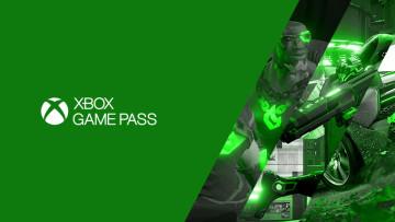 1554619084_gamepass