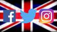1554725596_uk_social_media