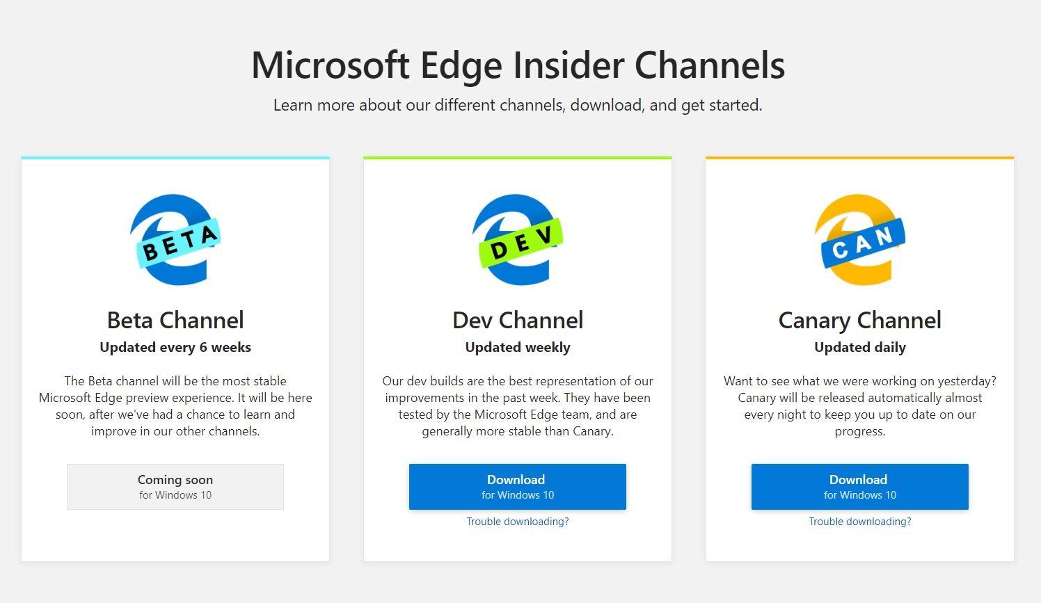 Download windows 8 beta – techtin.