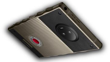 1554748945_titanium-phone