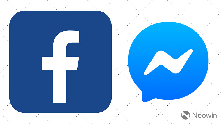 messenger pictures how to from facebook