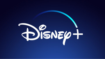 1555090851_disney_logo_on_background-614x346