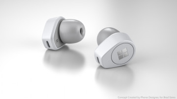 1555339780_surface-earbuds-1024x576