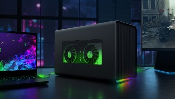 1555426026_razer_core_x_chroma