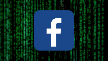 1555579284_facebook_privacy