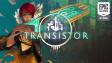 1555598733_transistor