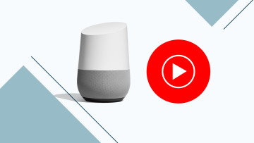 1555612455_youtube_music_google_home