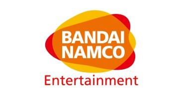 1555774891_bandai_namco_entertainment_logo