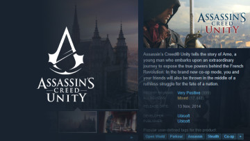 1555867996_assasinscreedunity