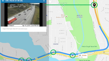 1555956071_bing_maps_traffic_camera