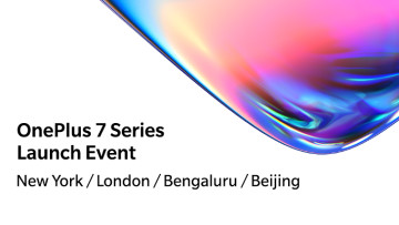 1556028442_oneplus_7_launch_date