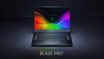 1556036714_blade-pro