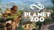 1556107908_zoo