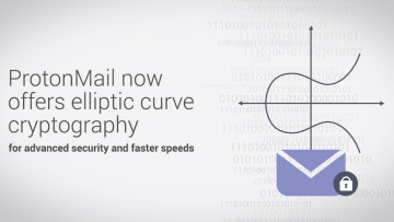 1556211049_protonmail-web-blog-curve-cryptography-1-a