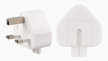 1556213651_apple-ac-wall-plug-adapters-recall-and-exchange-program-04252019_inline.jpg.small_2x