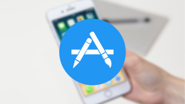 1556218907_apple_app_store