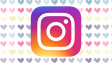 1556299603_instagram_likes