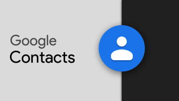 1556558752_google_contacts