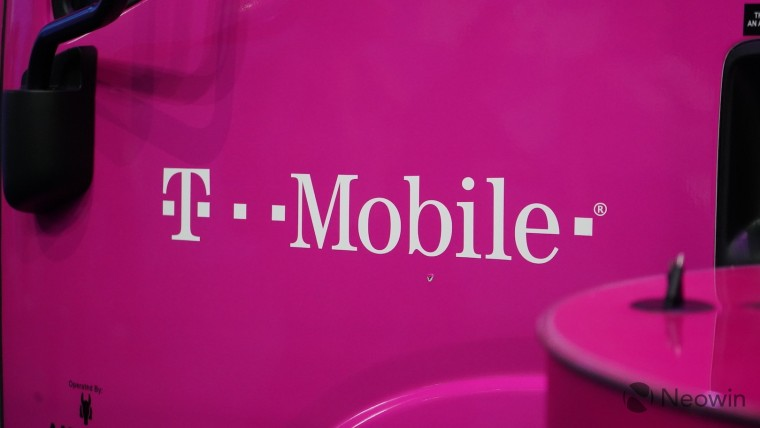 T-Mobile now lets you try its network for free for thirty