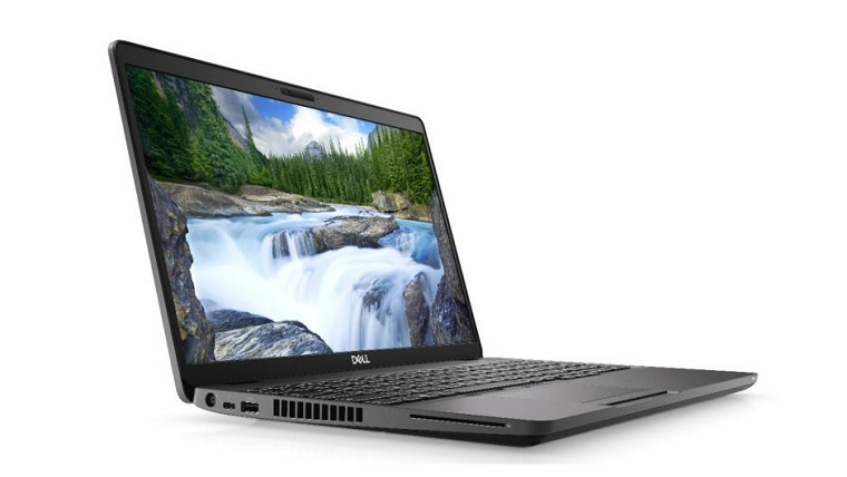 Dell announces new Precision 3540 and 3541 mobile workstations - Neowin