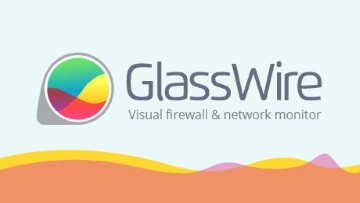1556700318_glasswire
